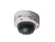 監視カメラ-イメージ