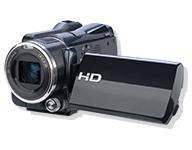 ビデオカメラ-イメージ