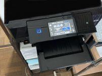 印刷できないー西東京市パソコン修理事例